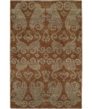 RugStudio presents Famous Maker Niran 100933 Hand-Knotted, Best Quality Area Rug