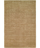 RugStudio presents Famous Maker Niran 100934 Hand-Knotted, Best Quality Area Rug