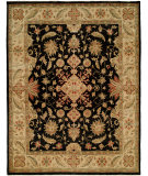 RugStudio presents Famous Maker Oushak 511 Hand-Knotted, Best Quality Area Rug