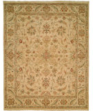 RugStudio presents Famous Maker Oushak 515 Hand-Knotted, Best Quality Area Rug