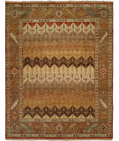 RugStudio presents Famous Maker Oushak 561 Hand-Knotted, Best Quality Area Rug
