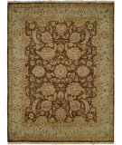 RugStudio presents Famous Maker Pastire 100970 Hand-Knotted, Best Quality Area Rug