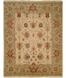 RugStudio presents Famous Maker Pastire 100972 Hand-Knotted, Best Quality Area Rug