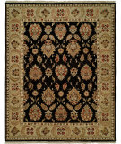 RugStudio presents Famous Maker Pastire 100973 Hand-Knotted, Best Quality Area Rug