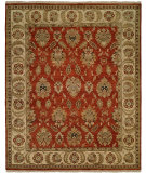 RugStudio presents Famous Maker Pastire 100974 Hand-Knotted, Best Quality Area Rug