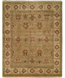 RugStudio presents Famous Maker Pastire 100975 Hand-Knotted, Best Quality Area Rug