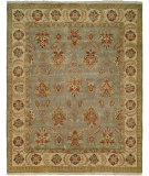RugStudio presents Famous Maker Pastire 100977 Hand-Knotted, Best Quality Area Rug