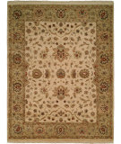 RugStudio presents Famous Maker Pastire 100978 Hand-Knotted, Best Quality Area Rug