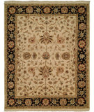 RugStudio presents Famous Maker Pastire 100980 Hand-Knotted, Best Quality Area Rug