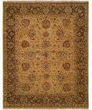 RugStudio presents Famous Maker Pastire 100986 Hand-Knotted, Best Quality Area Rug