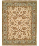 RugStudio presents Famous Maker Pastire 100988 Hand-Knotted, Best Quality Area Rug