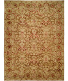 RugStudio presents Famous Maker Royen 100861 Hand-Knotted, Best Quality Area Rug