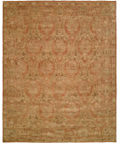 RugStudio presents Famous Maker Royen 100865 Hand-Knotted, Best Quality Area Rug