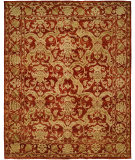 RugStudio presents Famous Maker Royen 100867 Hand-Knotted, Best Quality Area Rug