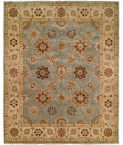 RugStudio presents Famous Maker Royen 100780 Hand-Knotted, Best Quality Area Rug