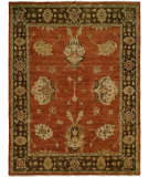 RugStudio presents Famous Maker Royen 100782 Hand-Knotted, Best Quality Area Rug
