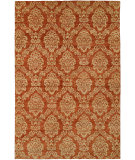 RugStudio presents Famous Maker Royen 100723 Hand-Knotted, Best Quality Area Rug