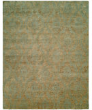 RugStudio presents Famous Maker Royen 100724 Hand-Knotted, Best Quality Area Rug