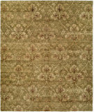 RugStudio presents Famous Maker Royen 100726 Hand-Knotted, Best Quality Area Rug