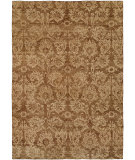 RugStudio presents Famous Maker Royen 100727 Hand-Knotted, Best Quality Area Rug