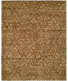RugStudio presents Famous Maker Royen 100729 Hand-Knotted, Best Quality Area Rug