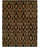 RugStudio presents Famous Maker Royen 100732 Hand-Knotted, Best Quality Area Rug