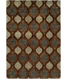 RugStudio presents Famous Maker Royen 100736 Hand-Knotted, Best Quality Area Rug