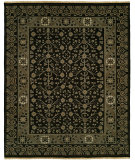 RugStudio presents Famous Maker Soumak Natural 100246 Hand-Knotted, Good Quality Area Rug