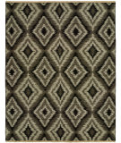 RugStudio presents Famous Maker Soumak Natural 100247 Hand-Knotted, Good Quality Area Rug