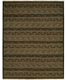 RugStudio presents Famous Maker Soumak Natural 100249 Hand-Knotted, Good Quality Area Rug