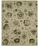 RugStudio presents Famous Maker Soumak Natural 100250 Hand-Knotted, Good Quality Area Rug