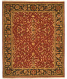 RugStudio presents Famous Maker Soumak 232 Flat-Woven Area Rug