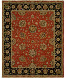 RugStudio presents Famous Maker Soumak 265 Flat-Woven Area Rug
