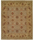 RugStudio presents Famous Maker Soumak 267 Flat-Woven Area Rug
