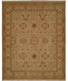 RugStudio presents Famous Maker Soumak 321 Neutrals Flat-Woven Area Rug