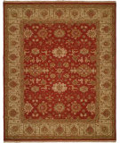 RugStudio presents Famous Maker Soumak 323 Flat-Woven Area Rug