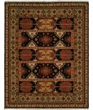 RugStudio presents Famous Maker Soumak 337 Flat-Woven Area Rug