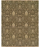 RugStudio presents Famous Maker Soumak 374 Flat-Woven Area Rug