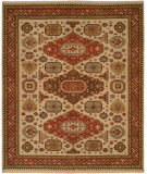 RugStudio presents Famous Maker Soumak 380  Area Rug