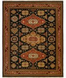 RugStudio presents Famous Maker Soumak 382 Flat-Woven Area Rug