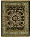 RugStudio presents Famous Maker Soumak 100273 Hand-Knotted, Good Quality Area Rug