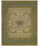 RugStudio presents Famous Maker Soumak 100274 Flat-Woven Area Rug