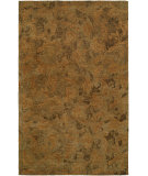 RugStudio presents Kalaty Terrazzo TZ-333 Sage Hand-Tufted, Best Quality Area Rug