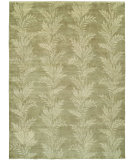 RugStudio presents Famous Maker Venice 100549 Hand-Knotted, Good Quality Area Rug