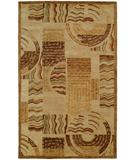 RugStudio presents Kalaty Vista VT-312 Multi Hand-Tufted, Best Quality Area Rug