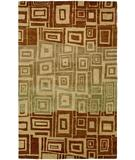 RugStudio presents Kalaty Vista VT-316 Multi Hand-Tufted, Best Quality Area Rug