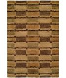 RugStudio presents Rugstudio Sample Sale 24287R Multi Hand-Tufted, Best Quality Area Rug