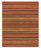 RugStudio presents Feizy Contour 8551f Rust Hand-Tufted, Best Quality Area Rug