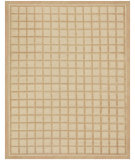 RugStudio presents Feizy Channels 7278f Beige Hand-Knotted, Best Quality Area Rug