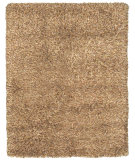 RugStudio presents Feizy Moroccan Winds 8301f Caramel Area Rug